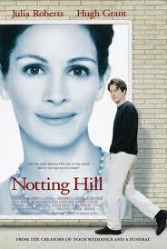 1406_Nottinghill-1