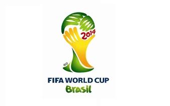 fifa_world_cup_2014_brazil_043767_